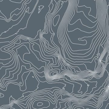 IMAGE_OUTPUTS_PIX4DMAPPER_contourlines