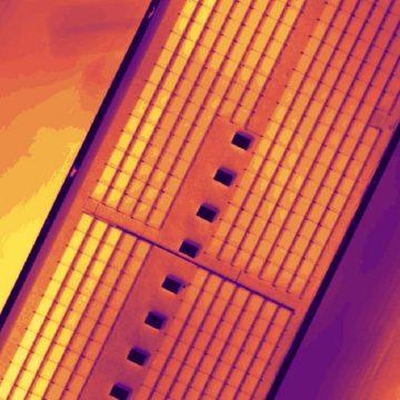 IMAGE_OUTPUTS_PIX4DMAPPER_thermal