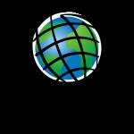 ArcGIS - Geomount Inc.