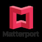 Matterport Geomount