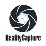 Realitycapture -  Geomount Inc.