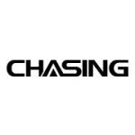 chasing-underwater-drones-Geomount Inc.