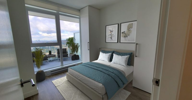 01 Bedroom After